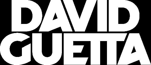 David Guetta - Ultra Music Festival