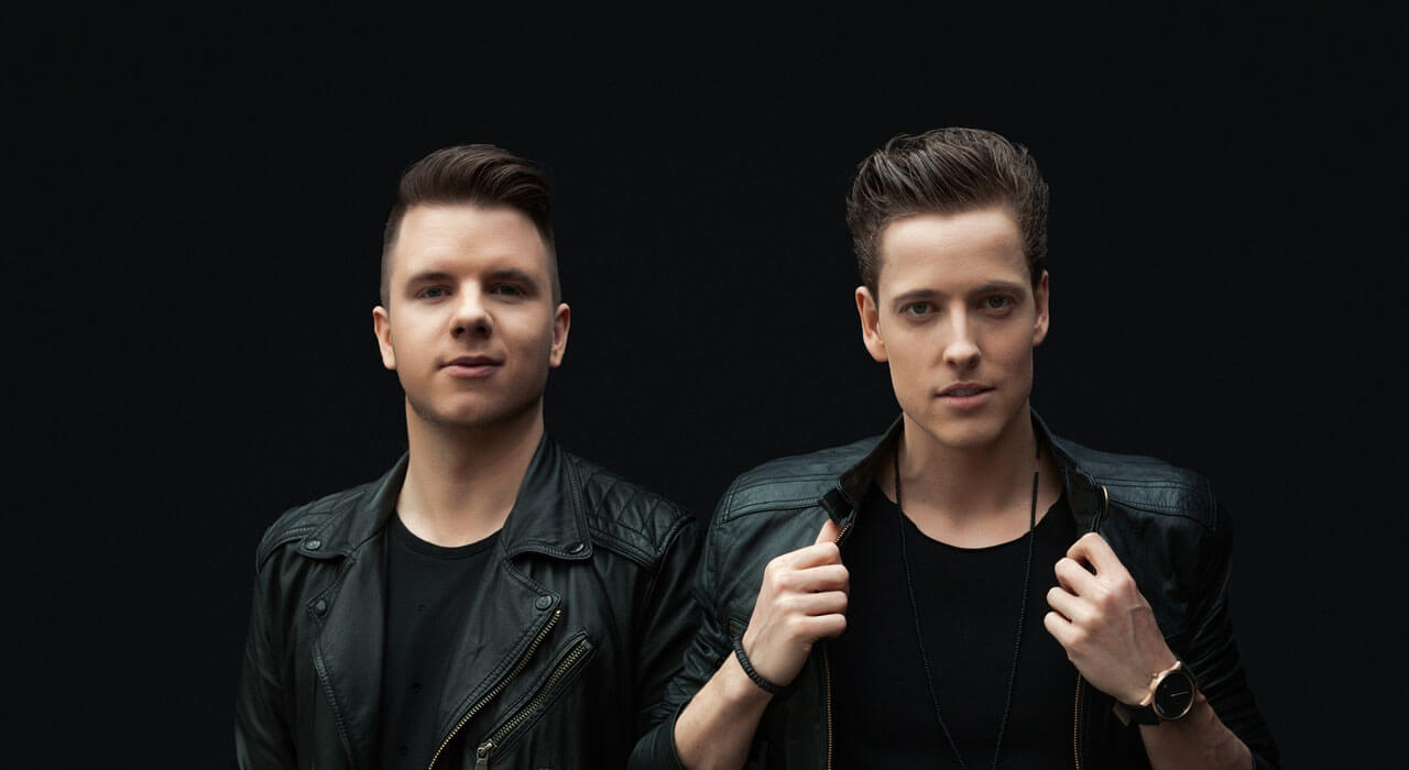 Sick Individuals Artist Photo