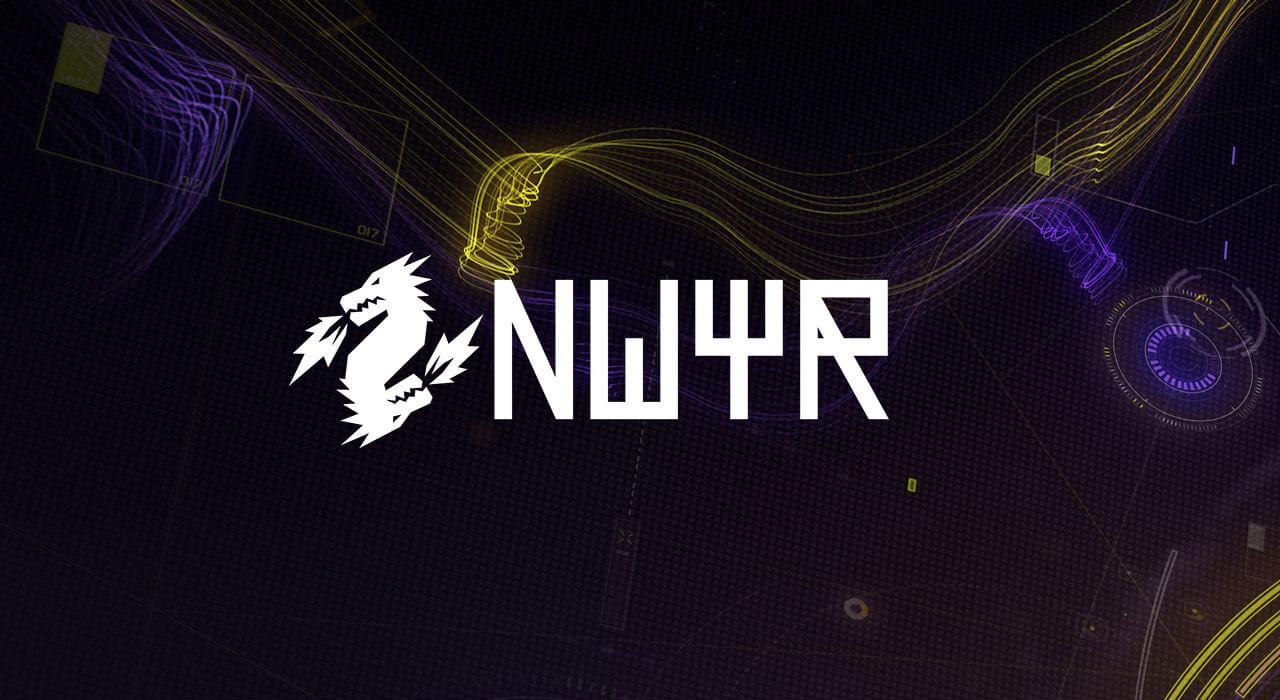 NWYR Artist Photo