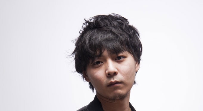DJ Iden Artist Photo