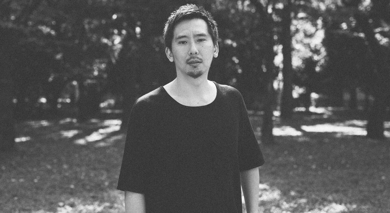 DJ Sodeyama Artist Photo