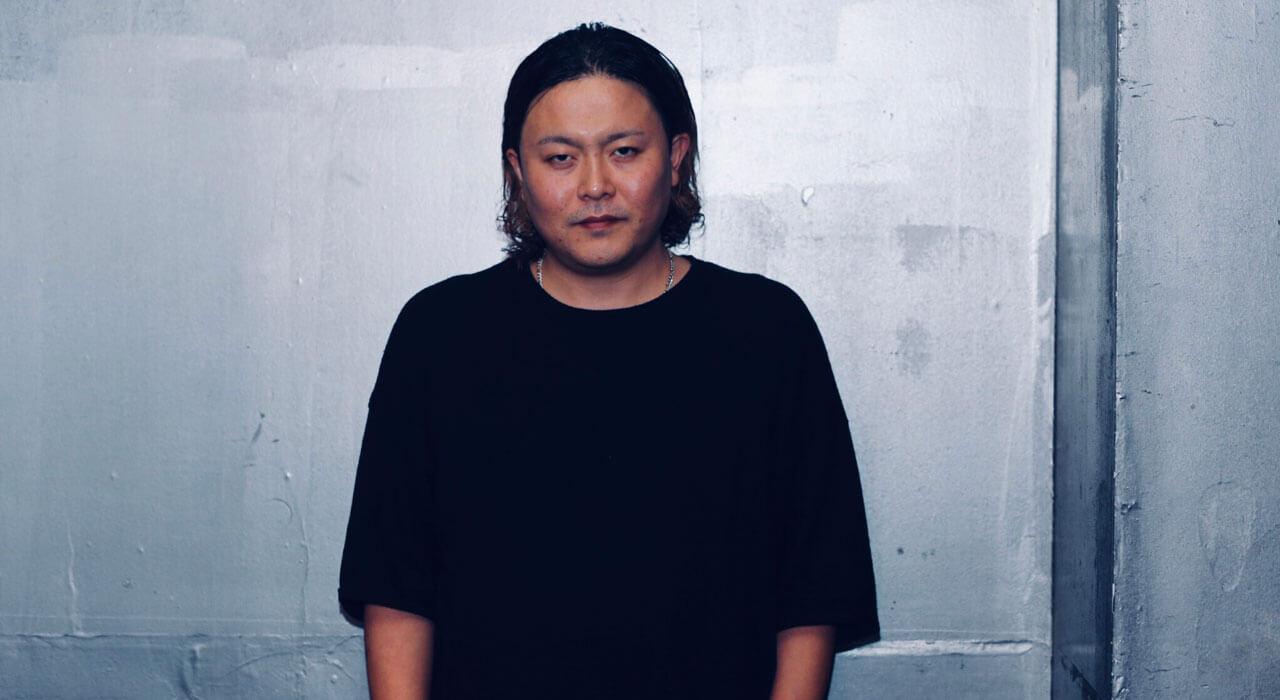 DJ Task Artist Photo