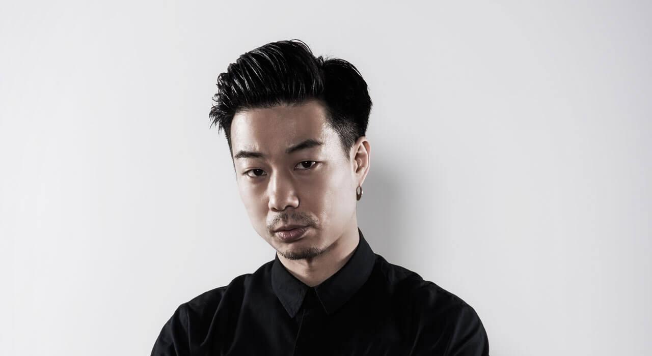 DJ Yaksa Artist Photo